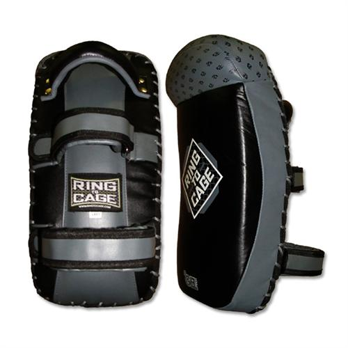 Ring To Cage Elite Curved Thai Pads
